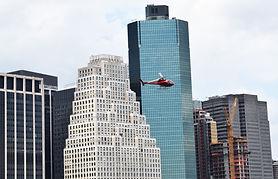 אטרקציות בניו יורק המלצות לניו יורק.jpg