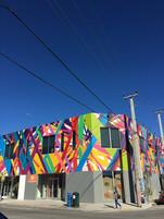 wynwoon walls. מיאמי המלצות למיאמי אטרקציות במיאמי