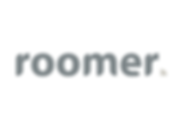 rommer .png