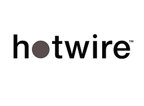 hotwire.png