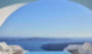 8. Chromata מלונות בסנטוריני המלצות לסנטוריני