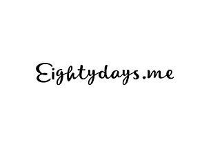 eightydays.png