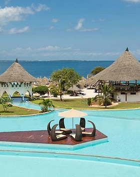Royal resort Zanzibar.PNG