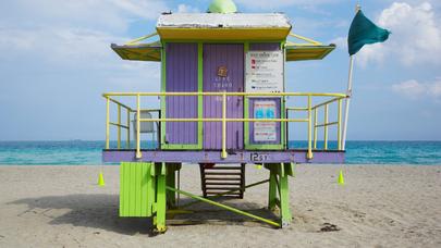 חוף מיאמי.png