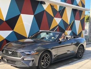 Wynwood walls מיאמי המלצות למיאמי אטרקציות במיאמי