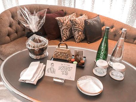 מלון בדובאי איפה לישון בדובאי.jpg