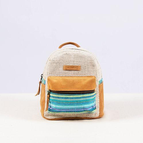 Mini Back Pack