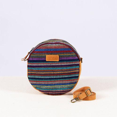 Lake Side Bag
