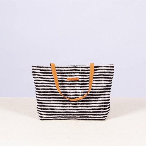 Bucket Hand Bag