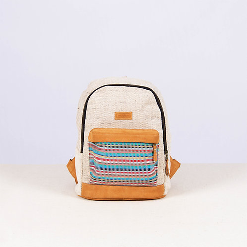 Universal Back Pack