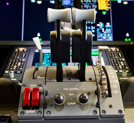 EEAviation 7 (82).png