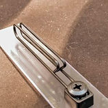 clip-300x300.jpg