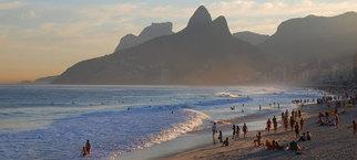 Brazil-Rio-Beach-Mountains-(1024x460)-1