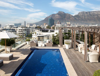 South Africa luxury travel accomodations and expert recommendations
