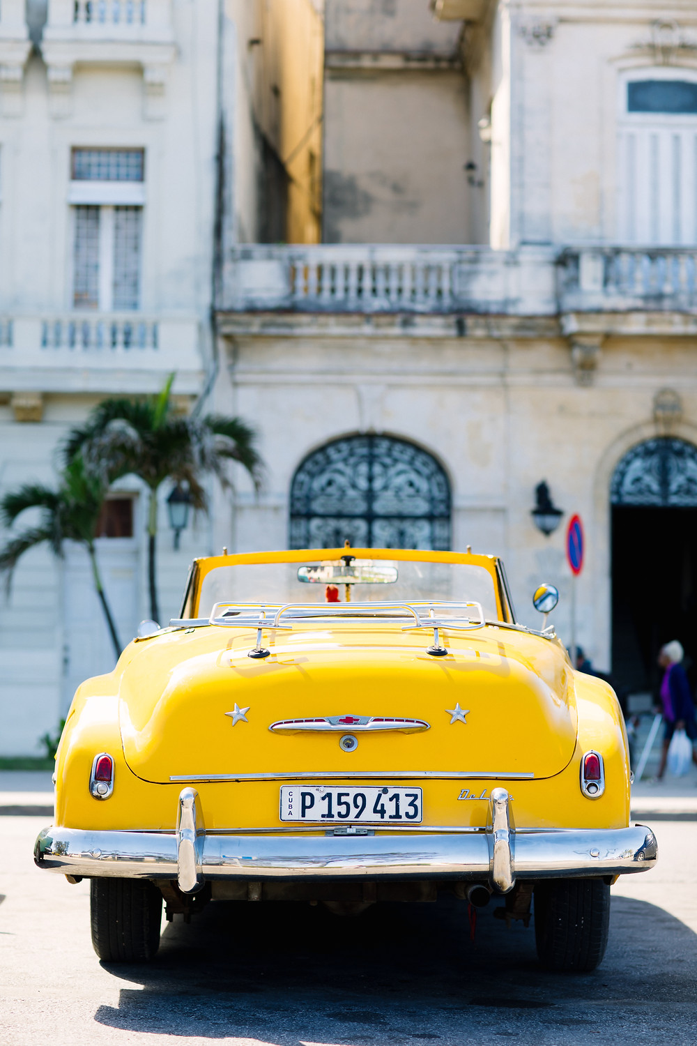 Top cultural travel locations - Drink Mojitos at sunset in Havana - private homes and villas