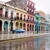 Cuba - 5 Days