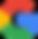 google-1015752_1280.png