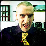 close bald james.jpg