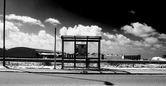 bus stop4.jpg