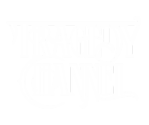 Tragedy Channel Band