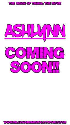 MM The Vision Actor Ashlynn.jpg