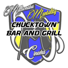 Chucktown Bar and Grill Button.png
