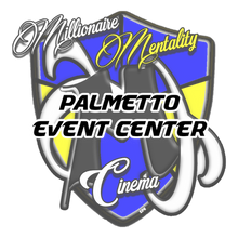 Palmetto Event Center Button.png