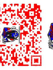 MM World Barcode 8x10 Que.jpg