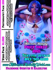 MM Price Sheet 1-7-21 1200x1800 Endia.jpg
