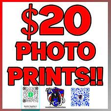 $$20 Photo Prints.jpg