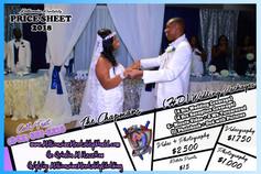 MM Price Sheet 8-15-18 1800x1200 The Cha
