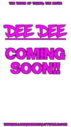 MM The Vision Actor Dee Dee.jpg