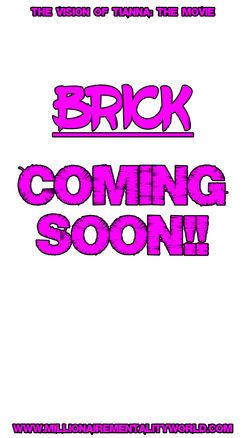 MM The Vision Actor Brick.jpg