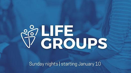 LifegroupSTART.jpg