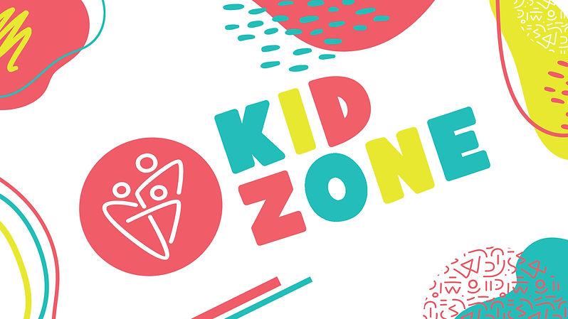 KidZone.jpg