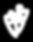 SBC-Final_icon-white-SBC.png