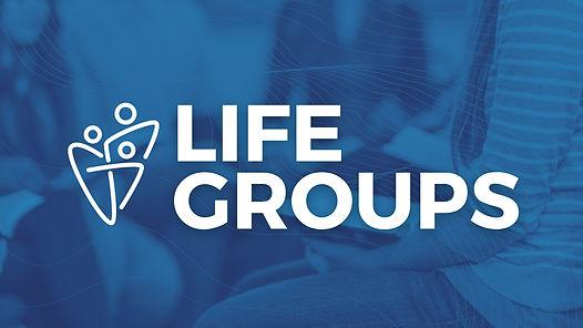 Copy of Copy of LifegroupSTART.jpg