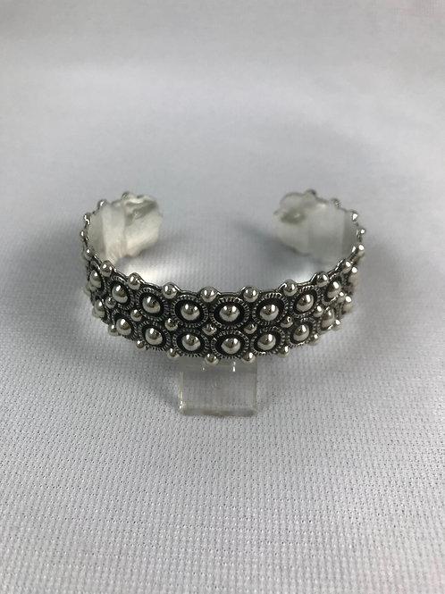 Brazalete / Bracelet Plata Sterling .925