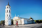 Go-Vilnius.-35-Cathedral-Square.jpg