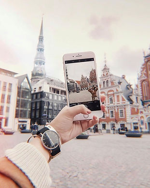 riga-smart phone.jpg