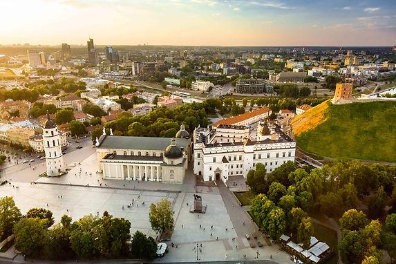 Go-Vilnius.-7.jpg