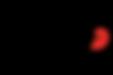 סנופ דיג'יי לבת מצווה