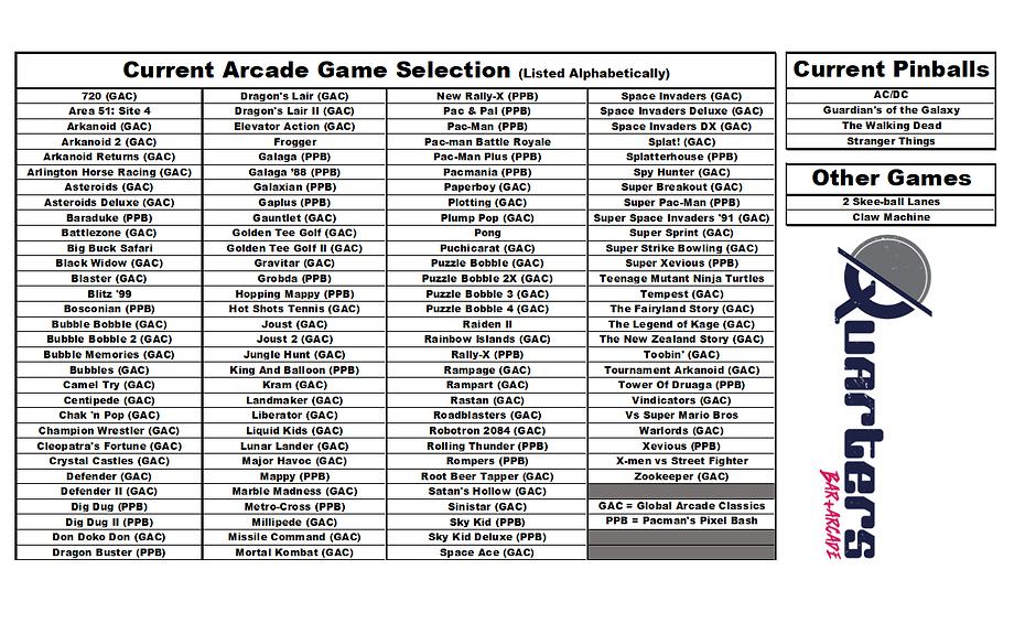 Arcade Menu 3.PNG