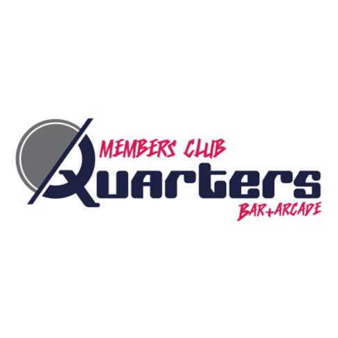 Quarters Membership