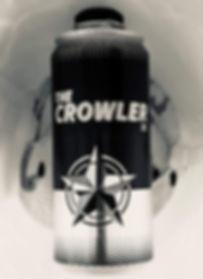 Crowler.jpeg