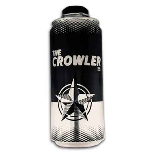 32oz Crowler To-Go