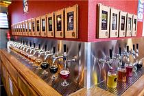 Beer Wall Both Long and Short.PNG