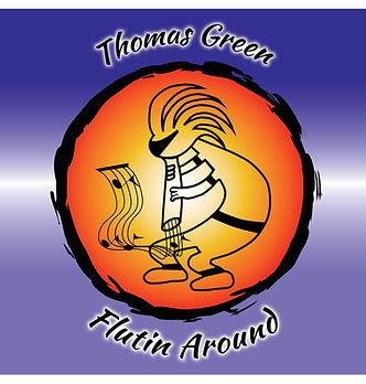 Website_CD Cover.jpg