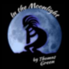 In the Moonlight.jpg