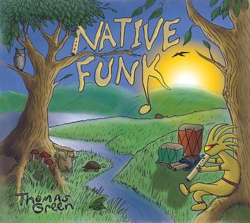 Native Funk Album Art.jpg